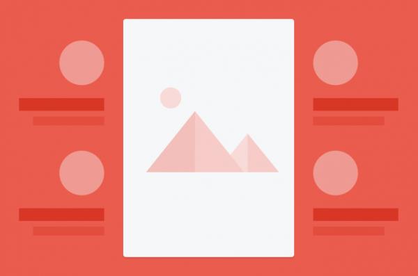 Free Best Features Module for Joomla