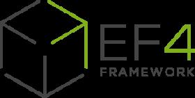 EF4 free framework for Joomla 3