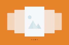 Free Image Carousel Module for Joomla