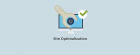 11 tips to speed up your Joomla website
