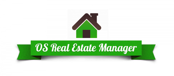Release of Real Estate Manager v.3.5
