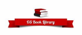 New version of book library - Joomla eBook software for create book library website