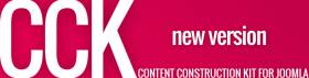 OrdaSoft Content Construction Kit - component of creating website - New Version