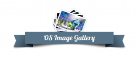 NEW VERSION JOOMLA GALLERY EXTENSION FOR CREATE PHOTO GALLERY WEBSITE