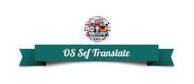 New version of our best Joomla translate software for automatically website translation - SEF Translate