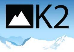 Best Joomla K2 templates in year 2014