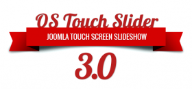 Layer Slider Examples Templates for OS Touch Slider 3.0