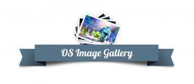 New 6.0 version of Joomla Gallery!