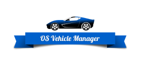 Vehicle Manager v.3.9: Wish list, Google Map fix and more features