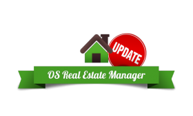 Real Estate Manager - Joomla Component for realty management New version!