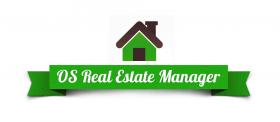 Release of Real Estate Manager v.3.5