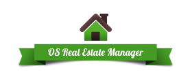 Release of Real Estate Manager v.3.8