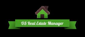 Release of Real Estate Manager v.3.8