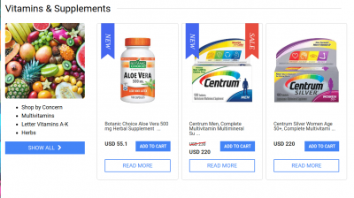 b2ap3_thumbnail_drugstore_joomla_pharmacy_template_section_vitamins_supplements.png