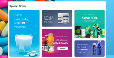 b2ap3_thumbnail_drugstore_joomla_pharmacy_template_special_offers.png