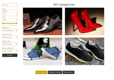 b2ap3_thumbnail_free_ecommerce_joomla_template_shoe_store_all_categories.png