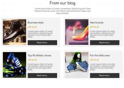 b2ap3_thumbnail_free_ecommerce_joomla_template_shoe_store_blog_section.png