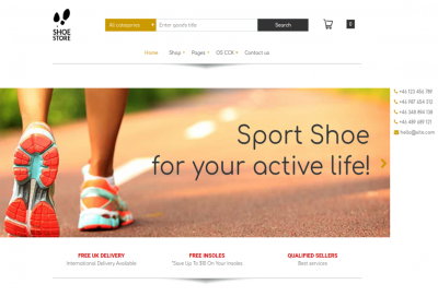 b2ap3_thumbnail_free_ecommerce_joomla_template_shoe_store_main_page.png