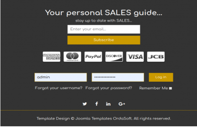 b2ap3_thumbnail_free_ecommerce_joomla_template_shoe_store_personale_sales_guide.png