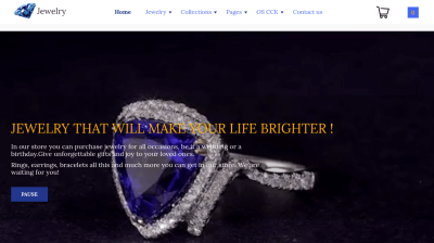 b2ap3_thumbnail_jewelry_joomla_ecommerce_template_main_page.png