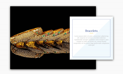 b2ap3_thumbnail_jewelry_joomla_ecommerce_template_section_all_categories_bracelets.png