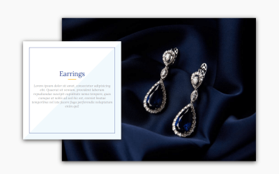 b2ap3_thumbnail_jewelry_joomla_ecommerce_template_section_all_categories_earrings.png