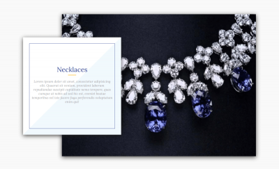 b2ap3_thumbnail_jewelry_joomla_ecommerce_template_section_all_categories_necklaces.png