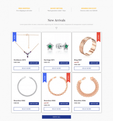 b2ap3_thumbnail_jewelry_joomla_ecommerce_template_section_new_arrivals.png