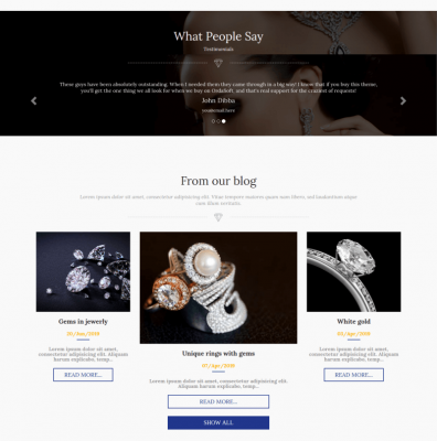 b2ap3_thumbnail_jewelry_joomla_ecommerce_template_section_our_blog.png