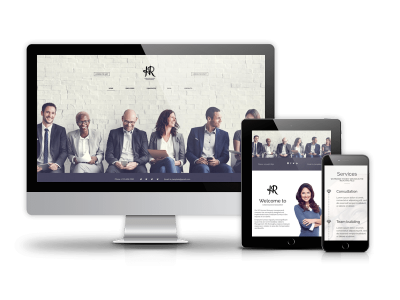 b2ap3_thumbnail_joomla-human-resource-management-responsive-recruitment-website-template_20210203-100125_1.png