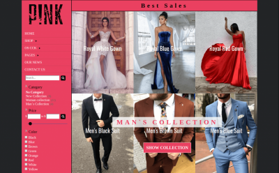 b2ap3_thumbnail_pink_joomla_virtuemart_template_for_create_clothing_store_website_section_best_sales.png