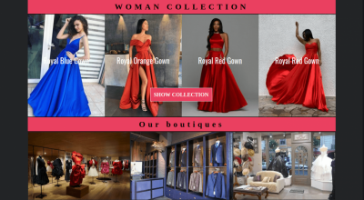 b2ap3_thumbnail_pink_joomla_virtuemart_template_for_create_clothing_store_website_section_our_boutiques.png