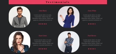 b2ap3_thumbnail_pink_joomla_virtuemart_template_for_create_clothing_store_website_section_testimonials.png