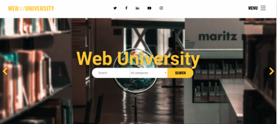 b2ap3_thumbnail_web_university_education_website_template_main_page_with_joomla_slider.png