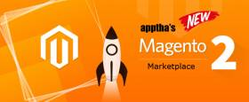 Apptha Magento 2 Marketplace Extension