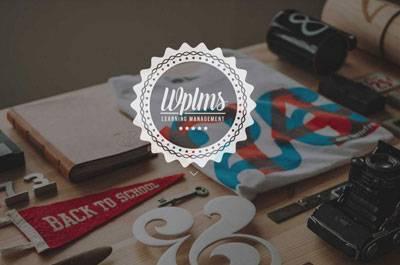 WPLMS - Premium WordPress Theme by VibeThemes
