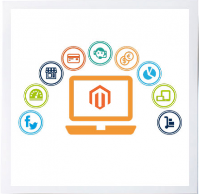 Best magento marketplace extension extensions