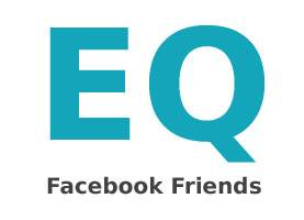 EQ Facebook Friends