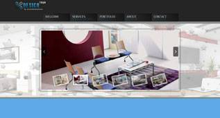 Mx_html 17 - Interior and Furniture Template for Joomla 2.5 by MixWebTemplates