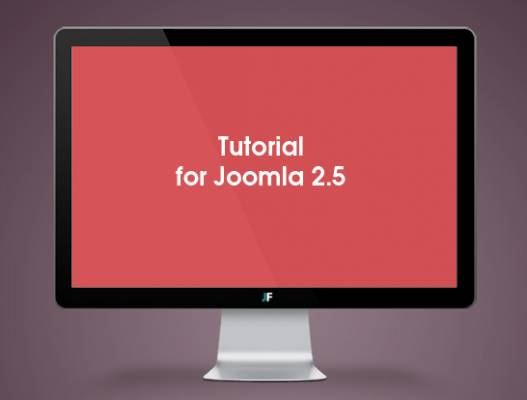[ Solved ] JFolder::create: Infinite loop detected Warning: Failed to move file! -  Joomla 2.5 problem after server removal