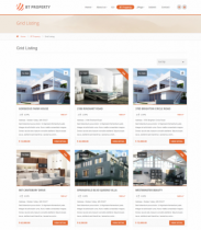 Free BT Property Component for Joomla 3.x and 2.5