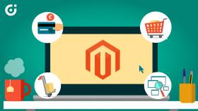 How to Add Value to Your Magento Ecommerce Store?
