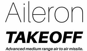Aileron - timeless free font by dotcolon