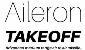 Aileron - timeless free font by dotcolon