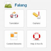 [ Tutorial ] - Use FaLang as alternate to Joom!Fish - build a multi-language website in Joomla 2.5