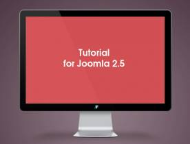 The right directory- and file permissions in Joomla 2.5