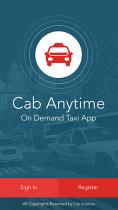 Uber Clone Script - Elluminatiinc
