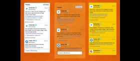 WEBBERRY TWITTER J. 2.5 +3.x