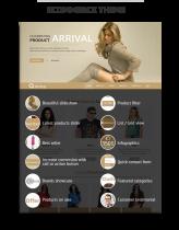 Top 5 Multipurpose WordPress Themes for September 2014