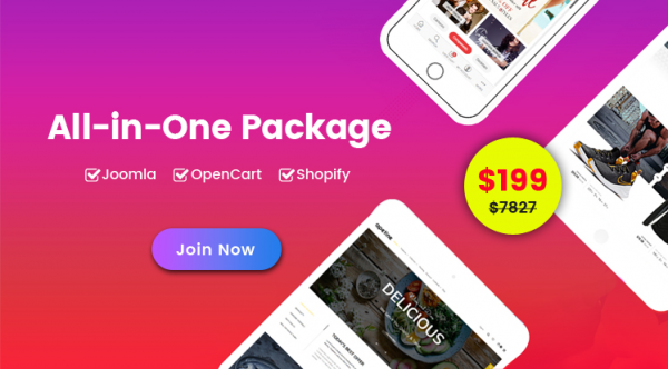 Introducing the Super Membership: All-in-One Package Club